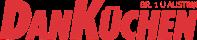 DanKuchen logo Srbija manji
