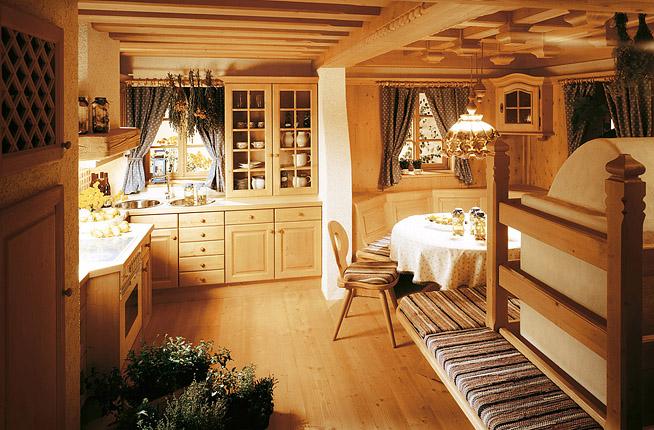 Alttirol