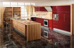 kuhinja-architect-02