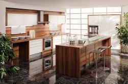 kuhinja-architect-03