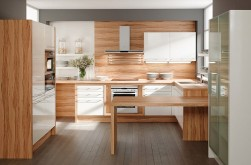 kuhinja-architect-04