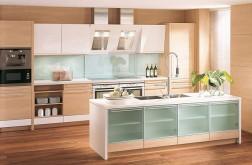 kuhinja-architect-05