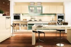 kuhinja-architect-06