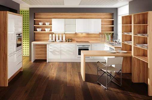 kuhinja-architect-07
