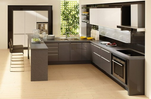 kuhinja-architect-08