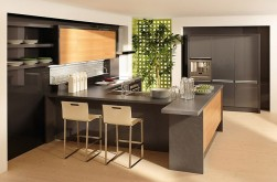 kuhinja-architect-09