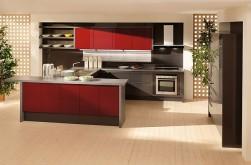 kuhinja-architect-10