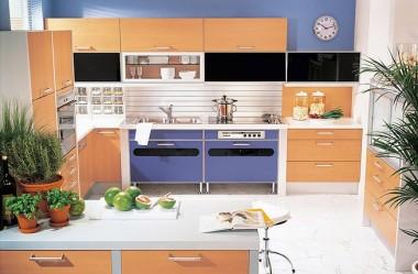 kuhinja-casalux-2