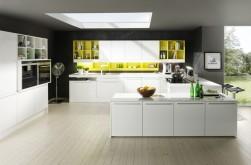 kuhinja-interline-10