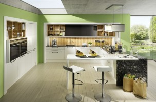 kuhinja-interline-19