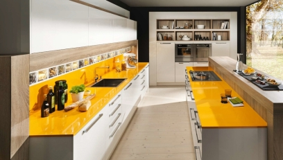 kuhinja-la-corte1