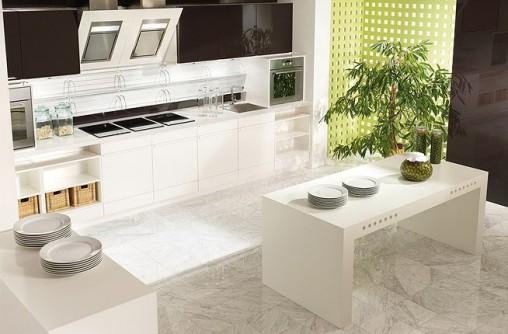 kuhinja-living-5